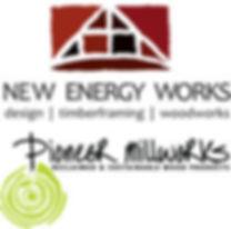 NewEnergyWorks.jpg