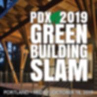 NWEBG PDX Slam 2019jpg.jpg