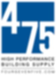 475HighPerformanceBuildingSupply_4260441