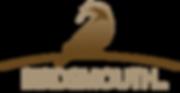 Birdsmouth Logo_Full Color.png