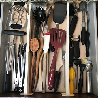 Kitchen Drawer After.jpg
