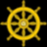 2000px-Dharma_Wheel.svg.png
