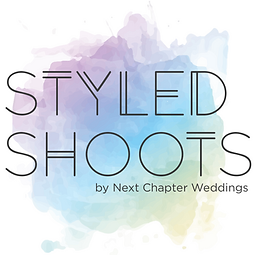 Styled Shoots Logo.png