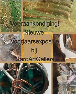 CaroArtGallery%25202021_edited_edited.jp