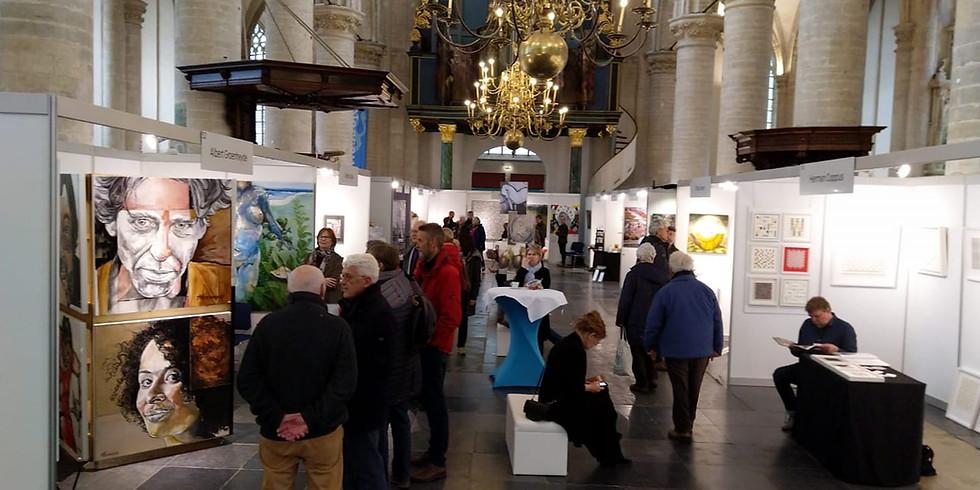 Brabant Art Fair 2020