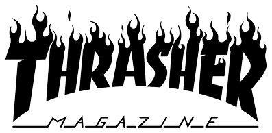 Thrasher%20logo_edited.png
