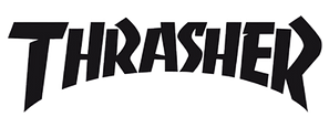 thrasher%20trans_edited.png