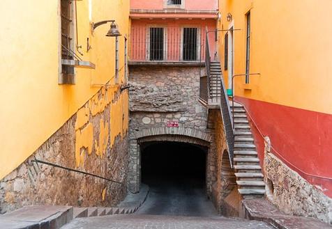 mexico-guanajuato-tunnels.jpg