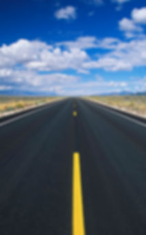 road-711.jpg