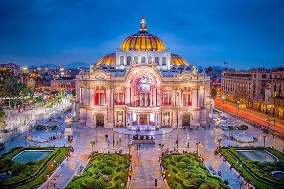 mexico-city-citypage-push-2.jpg