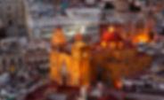 Guanajuato-city.jpg