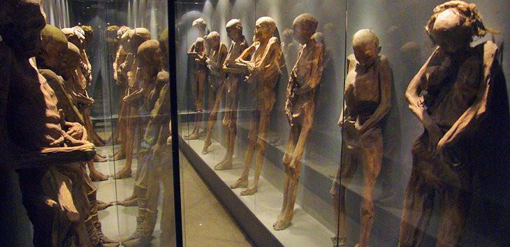 mexico-guanajuato-mummies-of-guanajuato.