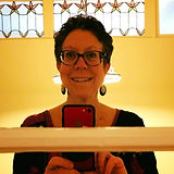 Susyn Reeve,jpg.jpg
