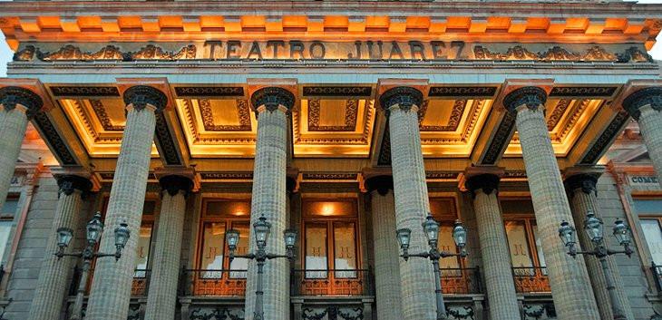 mexico-guanajuato-teatro-juarez.jpg