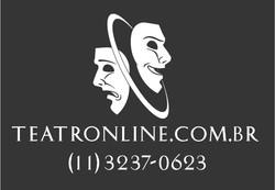 Teatro on line - Splendore Produções