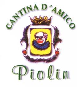 Restaurante Piolin