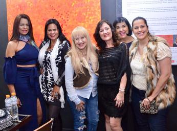 Feliz Por Nada estreia nova temporada no Teatro Augusta em São Paulo