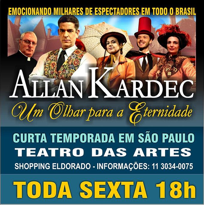Teatro_-_Allan_Kardec_em_Splendores_Pros
