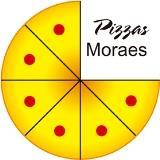 Pizza Moraes em Splendore Produções