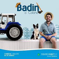 Badin - O Colono em Splendore.png