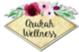 Arukah Wellness