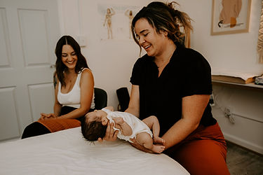 CFT Infant.jpg