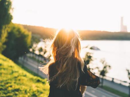 Finding Belonging Even When We're Not Chosen