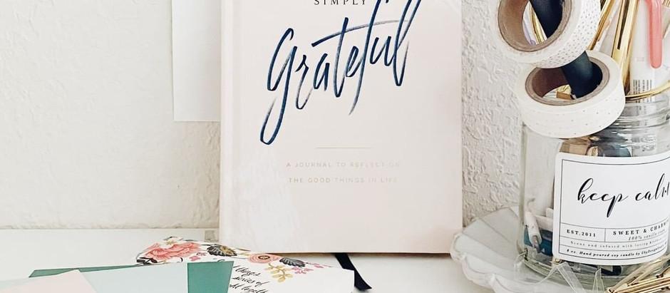 God's Work When Goals Sit Dormant