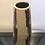 Thumbnail: West German Ceramic Vase 1960