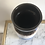 Thumbnail: 60's West German Scheurich Vase With Blue Band