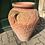 Thumbnail: French Terracotta Pot Mid 20th Century