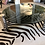 Thumbnail: Pieff Of Worcester Beautiful Chrome & Glass Coffee Table