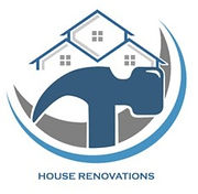 house%20renovations_edited.jpg