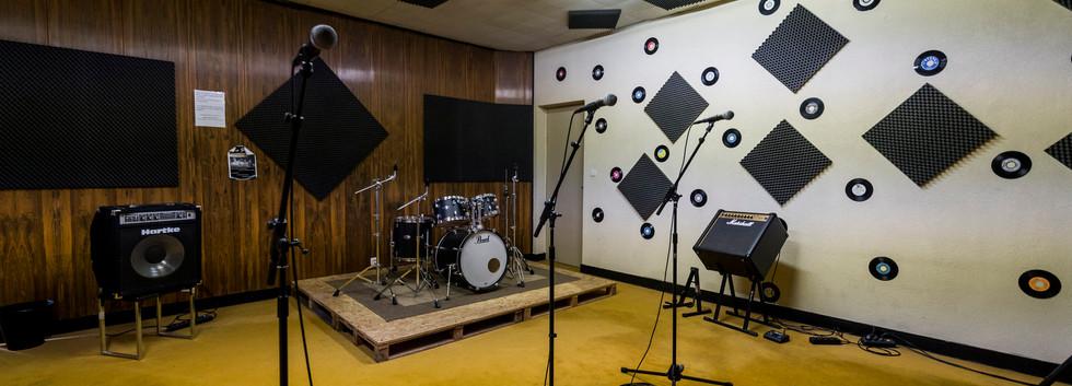 Studio Le Vintage