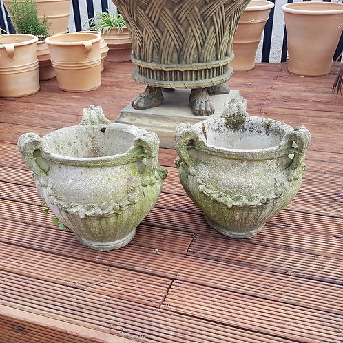 Classical Planters