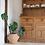Thumbnail: Pacifica Cretan Terracotta Herb Pot