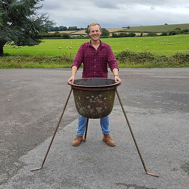cast-iron-cauldron-on-stand-prospect-collection-toms-yard