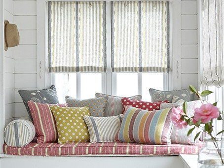 A Chat With: Vanessa Arbuthnott