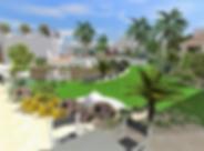 PAP_John Nicholas_3D_Perspective 2.1.png