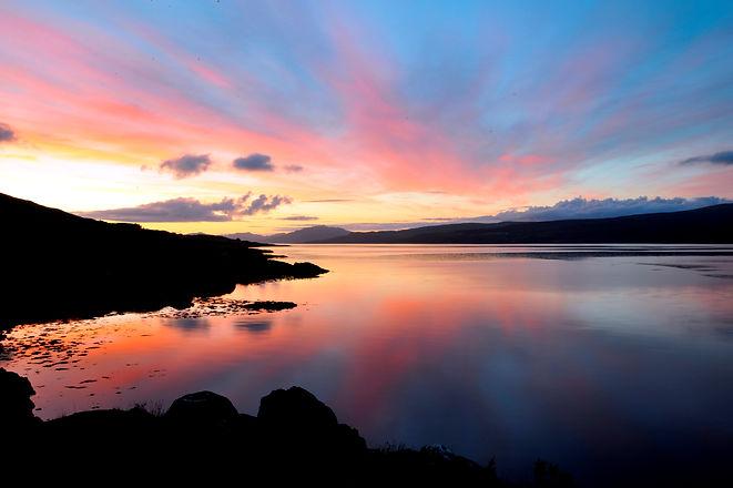 Sound of Mull Sunset.jpg