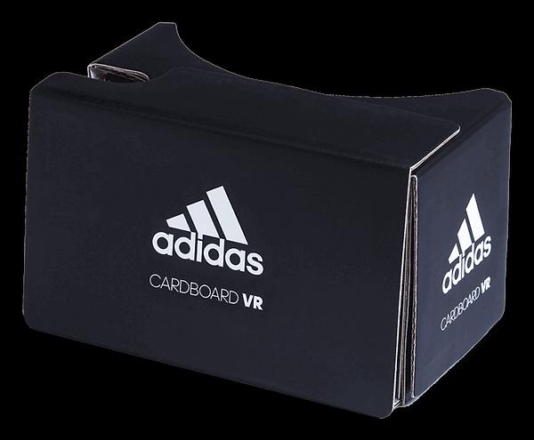 google-cardboard-nexus-adidas