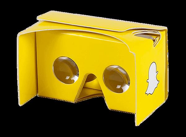 google-cardboard-nexus-snapchat.png