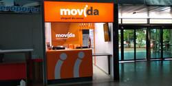 PAINEL MOVIDA