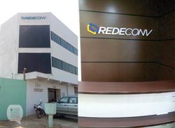 redconv-supermidia