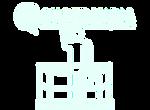 Supermidia Manuntenção de Fachadas