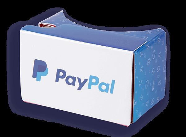 google-cardboard-nexus-paypal.png
