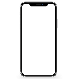 iphone_screen].png