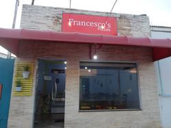 francescos-supermidia
