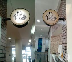 luminoso-cafe-de-casa-com-led-pvh