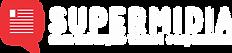 logo supermidia